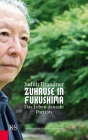 Zuhause in Fukushima