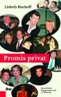 Promis privat