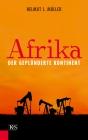 Afrika, der geplünderte Kontinent
