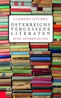 Österreichs vergessene Literaten