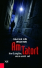 Am Tatort