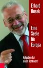 Eine Seele für Europa