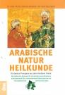 Arabische Naturheilkunde