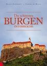 Die schönsten Burgen Österreichs