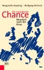 Die europäische Chance