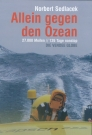 Allein gegen den Ozean DVD