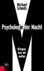 Psychologie der Macht