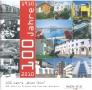 """100 Jahre """"Wien-Süd"""""""