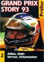 Grand Prix Story '93