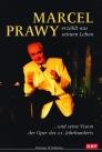 Marcel Prawy erzählt aus seinem Leben