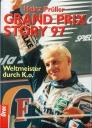 Grand Prix Story '97