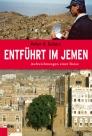 Entführt im Jemen