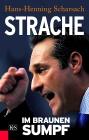 Strache