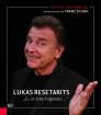 Lukas Resetarits