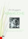 Wini Brugger's Asia-Küche