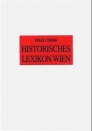 Historisches Lexikon Wien