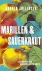 Marillen & Sauerkraut