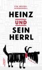 Heinz und sein Herrl