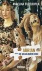 Adrian oder: Die unzählbaren Dinge