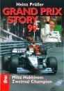 Grand Prix Story '99