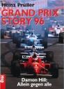 Grand Prix Story '96
