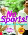 No Sports!
