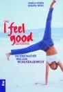 I Feel Good-Geheimnis