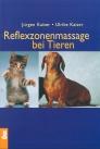 Reflexzonenmassage bei Tieren