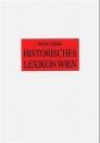 Historisches Lexikon Wien Band 6
