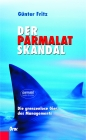 Der Parmalat-Skandal