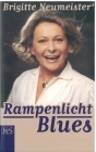 Rampenlicht Blues