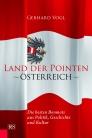 Land der Pointen: Österreich