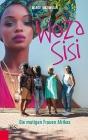 Woza Sisi