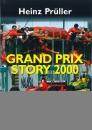 Grand Prix Story '00