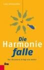 Die Harmoniefalle