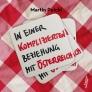 In einer komplizierten Beziehung mit Österreich