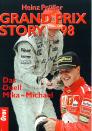 Grand Prix Story '98