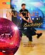 Dancing Stars – Backstage