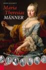 Maria Theresias Männer