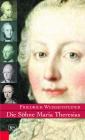 Die Söhne Maria Theresias