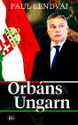 Orbáns Ungarn (Neuauflage)