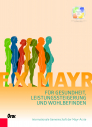 F. X. Mayr