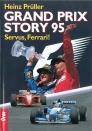 Grand Prix Story '95