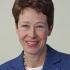 Elisabeth Zeilinger
